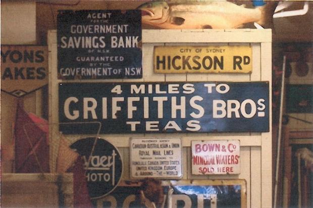 Image courtesy AusPostalHistory.com