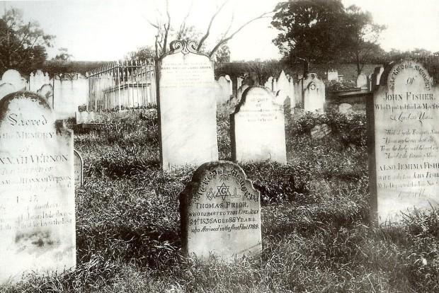 sandhills-cemetery-190121
