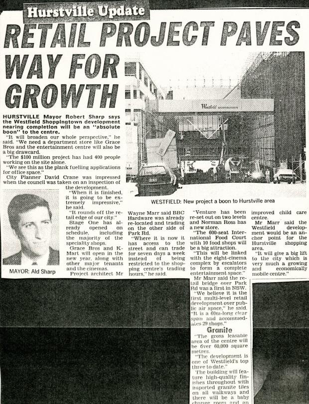 Leader, December 5 1989