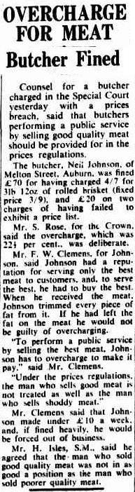 SMH, April 6 1950