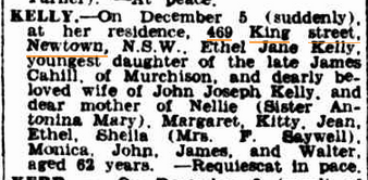 The Argus, 10 December 1949