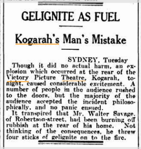 Newcastle Morning Herald and Miners' Advocate, Feb 5 1930