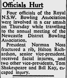 SMH, Jul 23 1955