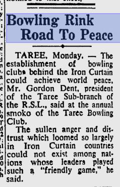 SMH, Jun 3 1952