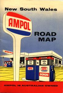 Ampol1961