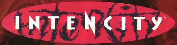 intencity logo
