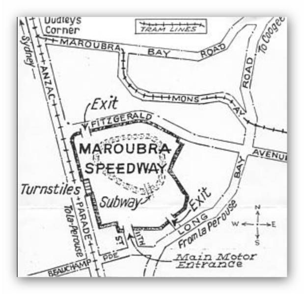 maproubra