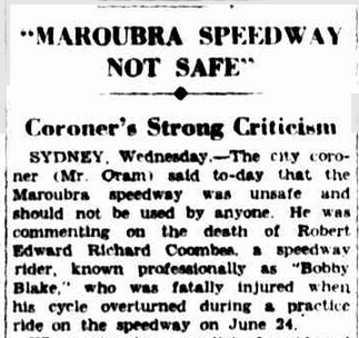 Melbourne Argus, Thursday, July 2 1936