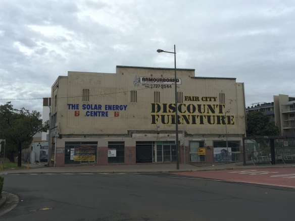 old cinema   Past/Lives of the Near Future