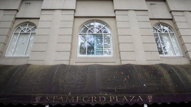 174616-20130225-stamford-plaza-hotel