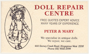 doll-repair-centre-kingsgrove-hobby-shops-fe84-300x0
